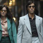 `` Le serpent '': qui sont les vraies personnes derrière le drame Netflix?