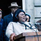 'Robin Roberts présente: Mahalia' rend hommage à l'histoire de l'artiste gospel et à sa capacité à s'unir