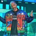 `` The Voice '': Snoop Dogg servira de méga mentor pour la saison 20 (VIDEO)