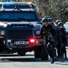 SWAT Saison 4 Episode 12 Review: Demi-tour