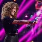'American Idol' All-Star Duos et Solos Night 2: America, Good Luck - These Singers Slay (RECAP)