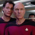 Star Trek: Picard: La vidéo de la deuxième saison révèle le retour d'un autre vétérinaire de nouvelle génération dans la série Paramount +