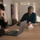 `` C'est nous '': Oncle Nicky et Miguel se disputent les plans de mariage de Kevin dans un aperçu (VIDEO)