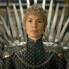 HBO annonce la célébration de l'anniversaire du fer d'un mois de Game of Thrones