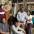 Le showrunner de `` The Neighborhood '' sort après la saison 3: `` Je ne suis pas la bonne personne pour continuer à raconter ces histoires ''