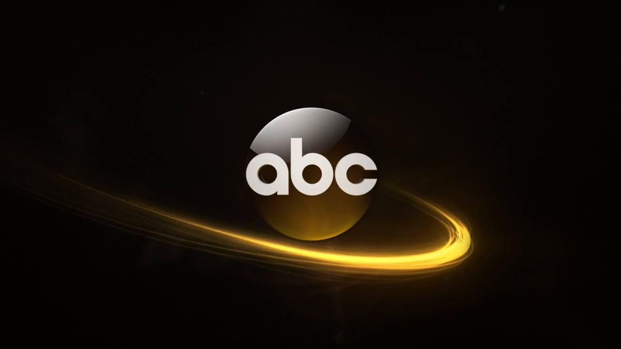 Quand la nature appelle: ABC commande une comédie animalière non scénarisée basée sur une série britannique