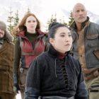 Netflix et Sony Pictures signent une offre de streaming exclusive pluriannuelle