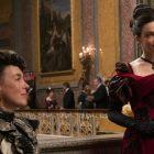 Roush Review: Des femmes puissantes dans un temps impuissant dans le fantastique `` The Nevers ''