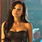 Voir le casting de `` Glee '' rend hommage à Naya Rivera aux GLAAD Media Awards