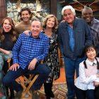 Fox dévoile la date finale de la série d'une heure de Last Man Standing