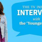 'Younger' Cast taquine un nouveau triangle d'amour de la saison 7 - et quelqu'un est annulé!  (VIDÉO)