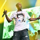 DMX, rappeur et acteur, décède à 50 ans