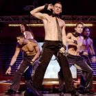 Série de compétitions `` Magic Mike '' de Channing Tatum Heads à HBO Max