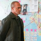 `` Law & Order: Organized Crime '': Christopher Meloni, Dick Wolf et d'autres parlent de SVU Crossovers et Elliot 2.0