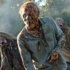 Récapitulation de la première de la mi-saison de Fear the Walking Dead: RIP, [Spoiler]