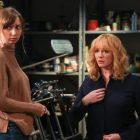 Récapitulatif des bonnes filles: Beth vient-elle de s'offrir une promotion criminelle?