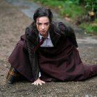 Le récapitulatif de Nevers: notez la première du drame Steampunk Girl-Power de HBO