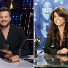 Paula Abdul retourne à `` American Idol '' pour remplacer Luke Bryan, frappé par COVID