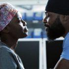 Malcolm-Jamal Warner, star de `` The Resident '', à propos de la grande décision d'AJ: il `` ne veut pas perdre '' Mina