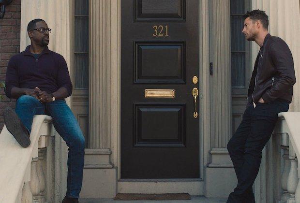 C'est nous récapitulatif: Randall et Kevin ont-ils comblé la distance entre eux?