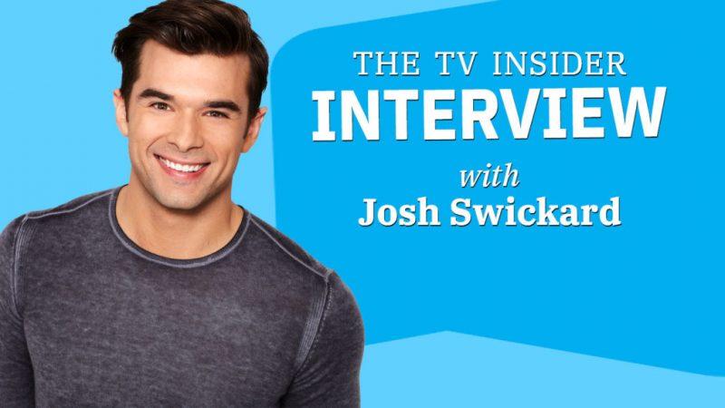 Chase survivra-t-il à l'empoisonnement à «l'hôpital général»?  Josh Swickard pèse (VIDEO)