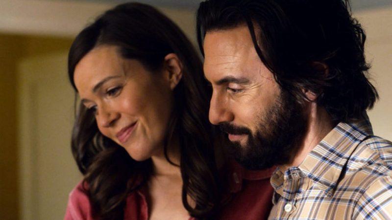 « This Is Us » définit la finale de la saison 5 et terminera 2 épisodes sous la commande originale
