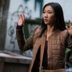 Kung Fu Saison 1 Episode 2 Review: Silence