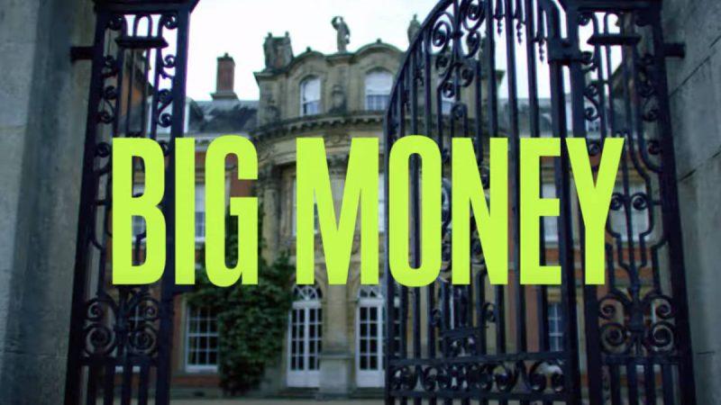 Generation Hustle: HBO Max fixe la date de création de la série Docu Entrepreneur