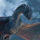 La maison du dragon de HBO incarne Fabien Frankel dans le rôle du chevalier Ser Criston Cole