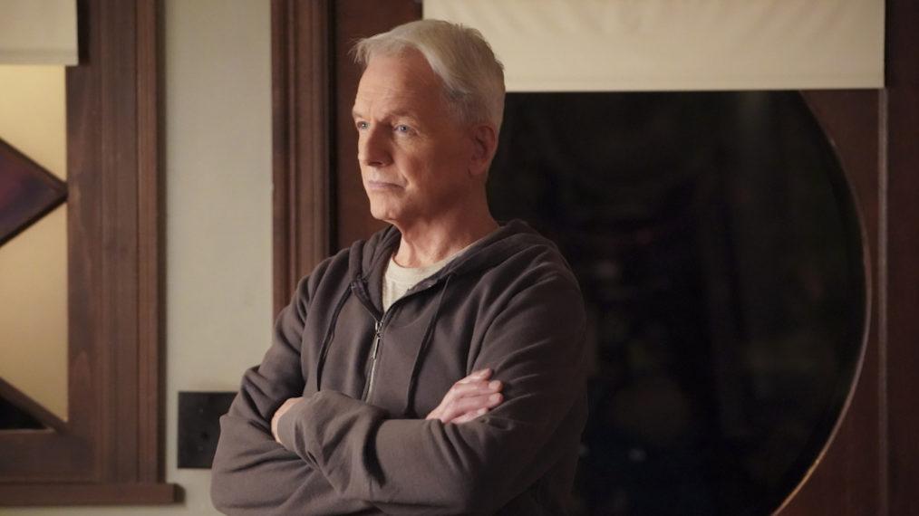 'NCIS' renouvelé pour la saison 19 – Mais Mark Harmon sera-t-il dedans?