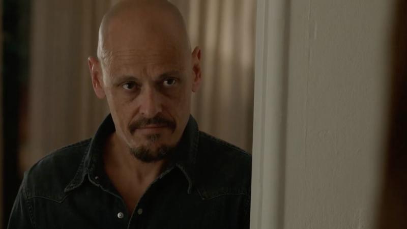 Mr Inbetween: Date de première de la troisième saison fixée par FX, pas de saison quatre pour la série comique-dramatique
