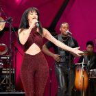 La bande-annonce de 'Selena: The Series' Part 2 taquine le succès et la tragédie pour Music Icon (VIDEO)