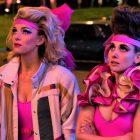 La star de `` GLOW '' Alison Brie dit aux fans `` Ne retenez pas votre souffle '' en attendant un film