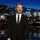 Jimmy Kimmel fera la tête d'affiche du livestream sur les prestations d'autisme remplies d'étoiles