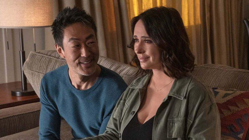 Le showrunner « 9-1-1 » présente les complications de la mi-saison pour les premiers répondants (VIDÉO)