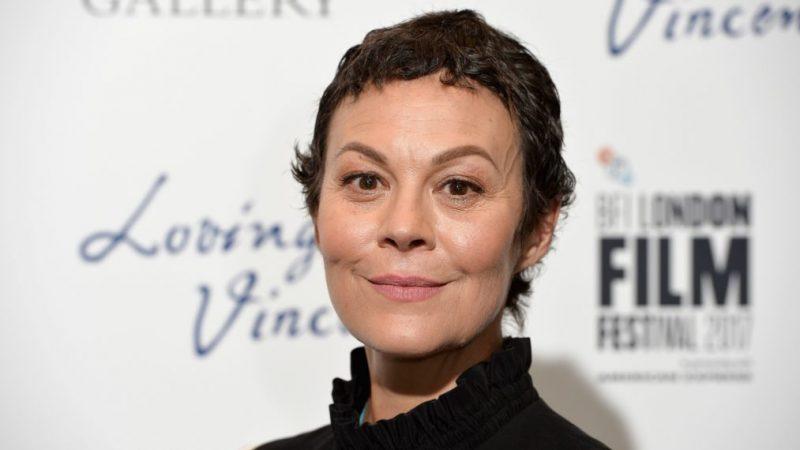 Helen McCrory décède à 52 ans: le mari de la star de Peaky Blinders, Damian Lewis, partage la nouvelle
