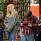 Starz commande la comédie d'horreur `` Shining Vale '' avec Courteney Cox, Greg Kinnear et Mira Sorvino en série