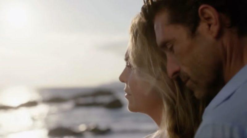 Aperçu de Grey's Anatomy: Meredith restera-t-elle avec Derek?  (VIDÉO)