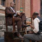 Parrain de Harlem