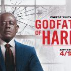 Parrain de Harlem: Saison trois?  La série télévisée EPIX a-t-elle déjà été annulée ou renouvelée?