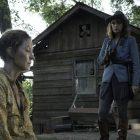 EP 'Fear the Walking Dead' et Colby Minifie sur ce meurtre choquant et ces secrets renversés