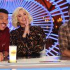 Une `` American Idol '' d'abord, la famille des `` éleveurs '' face aux changements, le retour du `` 911 '' et la télévision britannique chaleureuse