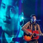 Les finalistes de la saison 18 d'American Idol reviennent se battre pour une place dans le top 10 (RECAP)