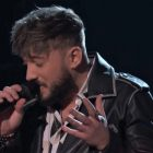Les Knockouts de `` The Voice '' commencent: regardez 12 performances incontournables (VIDEO)