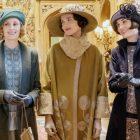 `` Downton Abbey 2 '' se déroule officiellement alors que Dominic West, Hugh Dancy et plus rejoignent le casting