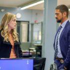 Boss `` manifeste '' sur le triangle de l'amour dans la saison 3: `` True Love Never Dies ''