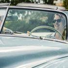 Melissa Benoist et Chyler Leigh de Supergirl reviennent sur les soeurs Danvers et se dirigent vers la finale
