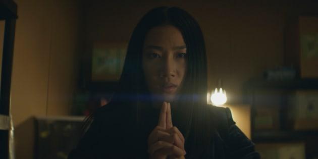 Kung Fu Saison 1 Episode 3 Review: Patience