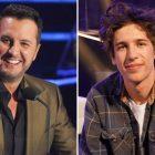 La femme de Luke Bryan répond aux rumeurs de combat entre le juge `` American Idol '' et le candidat Wyatt Pike