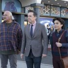 Rutherford Falls: Saison deux?  La série télévisée Peacock a-t-elle déjà été annulée ou renouvelée?